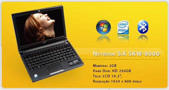 computadores_netbook_windows