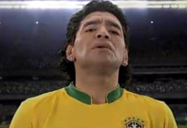 maradona-propaganda-20090912123550